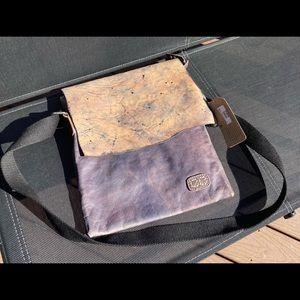 Bed Stu Dixon Bag (Rare)